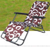 Outdoor Furniture/Garden Recliner Outdoor Chair
