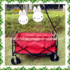 High Quality and Cheap Folding Wagon Fw3016