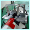 PVC Window Cutting Machine of The Glass Bead Cutting Saw