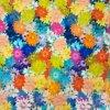 Tsau Top 0.5m Width Flowers Water Transfer Printing Material