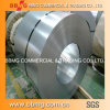 JIS G3312 CGCC Hot/Cold Rolled Corrugated Roofing Metal Sheet Building Material Hot Dipped Galvanized/Galvalume Steel Coil