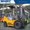 2WD Diesel 1.8t Rough Terrain Forklift