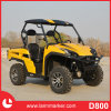 800cc 4X4 UTV for Sale