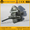 Container Twist Lock with Hot DIP Galvanized at Better Price