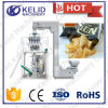 High Quality Energy Saving Chips Snack Packing Machine
