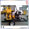 100m 150m 200m Water Well Drilling Machine (SM-100)