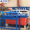 Full Automatic Wire Mesh Welding Machine (KY-1200-B)