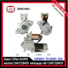 12V T9 Cw Engine Starter Motor for Mitsubishi