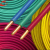 Copper Conductor PVC Insulated House Wire