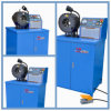 High Quality Reasonable Price Hydraulic Hose Crimping Machine Km-91c-6