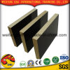 Brown /Black Color Shuttering Plywood for Construction