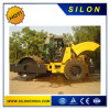 14 Tons Lutong Hydraulic Single Drum Vibratory Road Roller (Ltd214h)