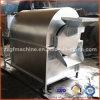 Almond and Walnut Roasting Machine