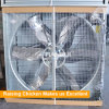 Axial Poultry House Tunnel Ventilation Fan for Chicken Farm