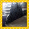 A106 Gr. B Seamless Steel Pipe
