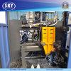 Energy Saving Extrusion Blow Moulding Machine