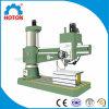 Factory Directsale Hydraulic Radial Drilling Machine (Z3080X25A)