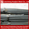 Hrb 400 12mm Construction Used Steel Rebar Price Deformed Steel Bar
