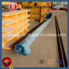 Screw Feeder From China Professional Factory