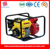 High Pressure Gasoline Water Pumps Shp20 for Agricultural Use