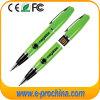 Promotion USB Pen Flash Drive Ball Point Pen USB (EP022)