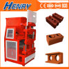 Hr2-10 Full Automatic Brick Machine Lego Interlocking Brick Making Machine Price