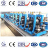 Stainless Steel Pipe Welded Machine From China Manufacturer Gold Supplier