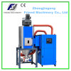 Plastic Dehumidifying Dryer / Dehumidifying Drier