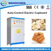 Full Automatic High Quality Electric Cabinet