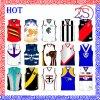 Fashion Style Custom Afl Football Jersey