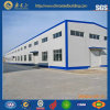 China Prefabricated Steel Warehouse (CH-50)