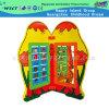 Mushroom Toy Children Indoor Toy Indoor Toy Combination (HD-16801)