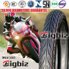 Scooter Tire 80/90-17 HGH Quality Motorcycle Tyre 275-17