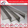 Hot Rolled ASTM 304 Stainless Steel Angle