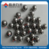 Yg6 Tungsten Carbide Balls with Polishing
