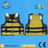 Water Sports Life Jacket for Sale