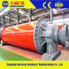 China Factory Gold Ore Grinding Machine Ball Mill