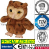 EN71 CE Kids Gift Soft Stuffed Animal Plush Toy Owl