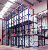Fifo System Heavy Duty Drive in Racking Made in China