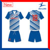 Hight quality Soccer Training Jersey Suit Shirts