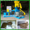Automatic Dry Type Floating Fish Feed Pelet Machine Price