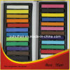 Pass En71-3 Test The Latest Hair Chalk Color for Hair Dye