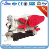 Biomass Wood Logs Sawdust Making machine