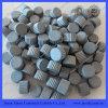 Mining Use Yg8 Tungsten Carbide Flattop Button