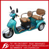 Electric Tricycle for Adults, Electric Tricycle for Handicapped, Adult Electric Tricycle Yudi E-Vehicles