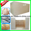 Freezer Room for Meat and Fish Storage (minus 25 degree C) (WGL-DCWR45)