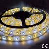 Double Colors SMD 5050 120LEDs 24volt LED Strip Light