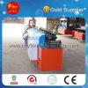 Hky Auto Purlin Machine Construction Material Machinery, Maquina De Trapezoidal Telhas