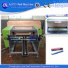 Stretch Film High Speed Rewinder