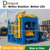Best Selling Qt6-15b Automatic Hydraulic Block Molding Machine